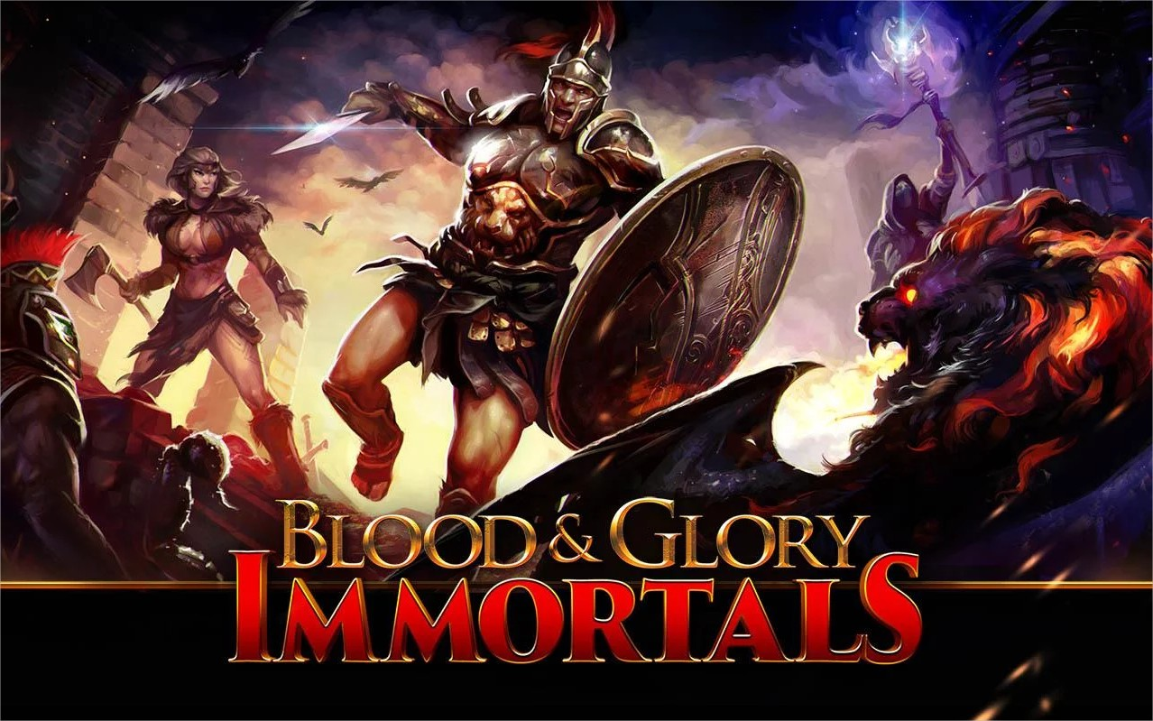 BLOOD-GLORY-IMMORTALS-android-france-01
