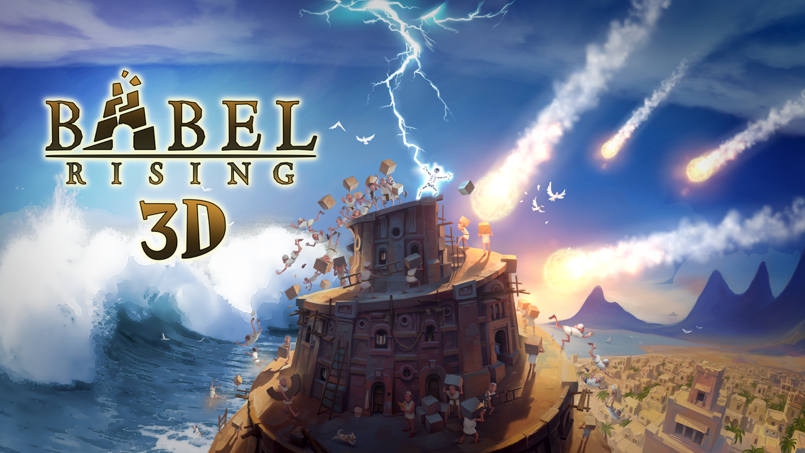 BabelRising3D_Cover_image