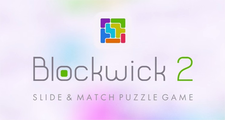 Blockwick-2-android-france-01