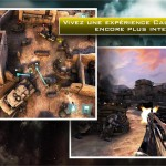 Call of Duty: Strike Team – Promo à l'occasion du Call of Duty Championship 2015