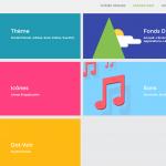 HTC Thèmes – Le site de partage de thème pour HTC Sense