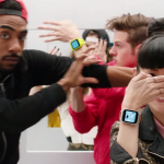 Android Wear – Google publie une vidéo après l'annonce de la Apple Watch