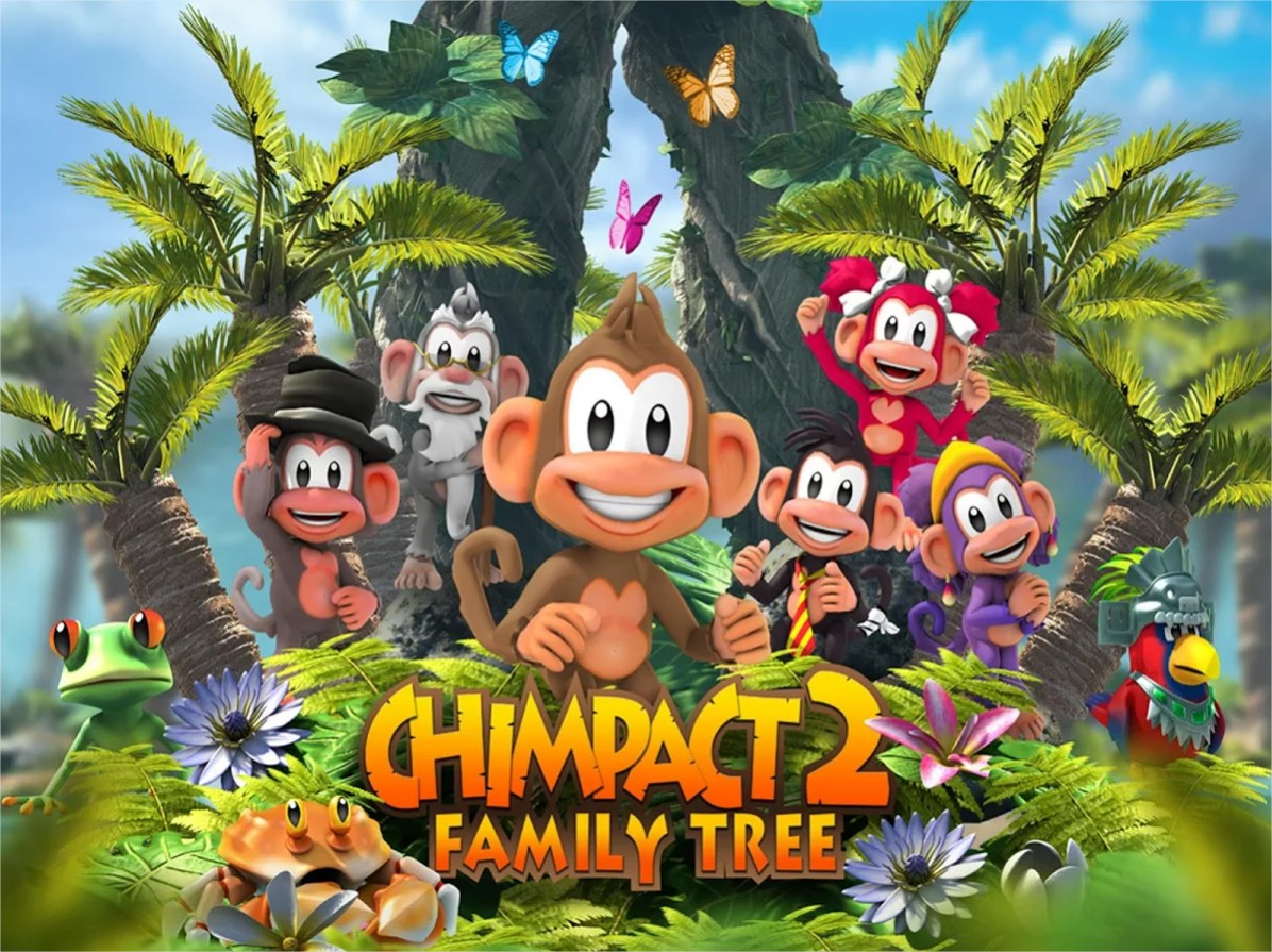 Chimpact-2-Family-Tree-android-france-01