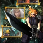 FINAL FANTASY Record Keeper – Revivez des moments d'anthologie