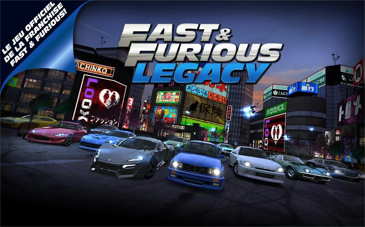 Fast-Furious-Legacy-android-france-01