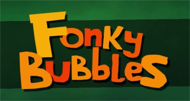 Fonky-Bubbles-android-france-01