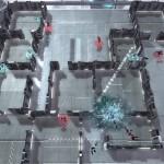Frozen Synapse Prime – Dirigez une équipe d'assaut futuriste