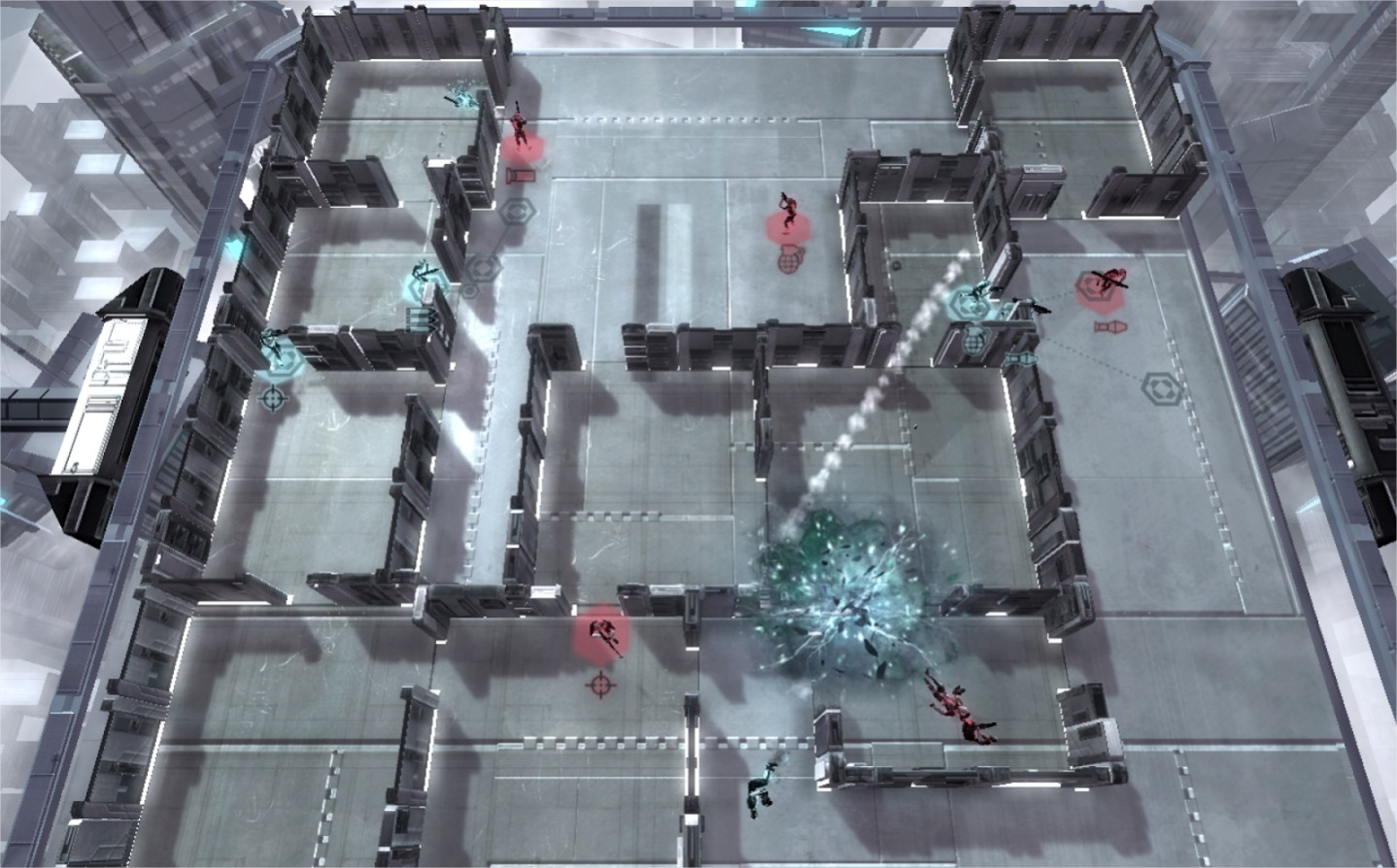 Frozen-Synapse-Prime-android-france-01