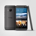 HTC One M9 – Toutes les infos officielles #MWC2015
