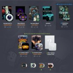 Humble PC & Android Bundle 12 disponible