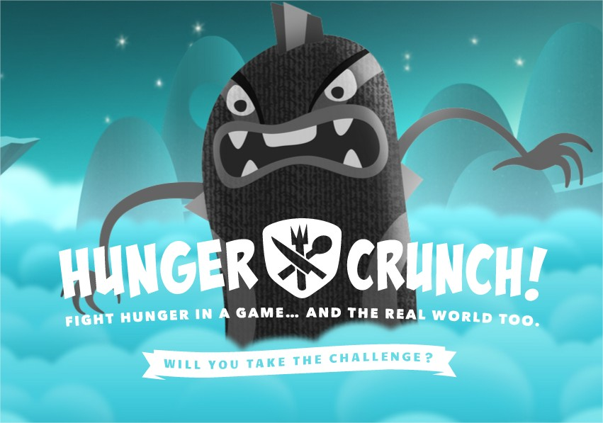 Hunger Crunch-android-france-05