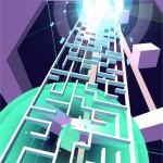 Hyper Maze Arcade – Un Labyrinthe Runner Game