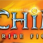 LEGO Chima Tribe Fighters devient gratuit avec achats in-app