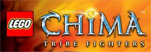 LEGO-Chima-Tribe-Fighters-android-france-06
