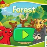 LEGO® DUPLO® Forest – Vos enfants vont être ravis