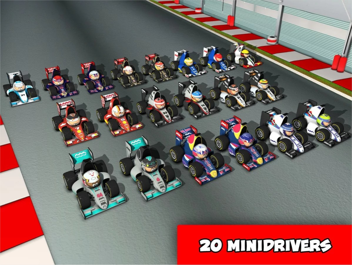 MiniDrivers-android-france-01