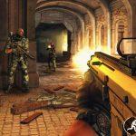 Comme prévu Modern Combat 5 Blackout est maintenant gratuit