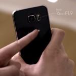 Galaxy S6 – Samsung paye sa vidéo promo de l'appareil photo