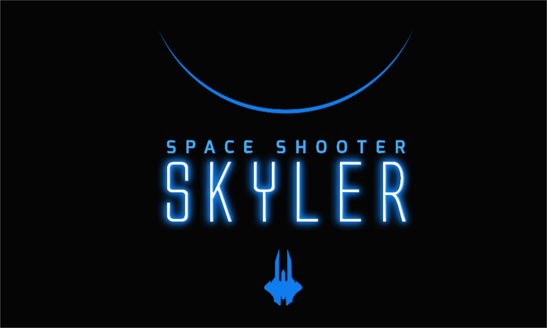 Space-Shooter-Skyler-android-france-01