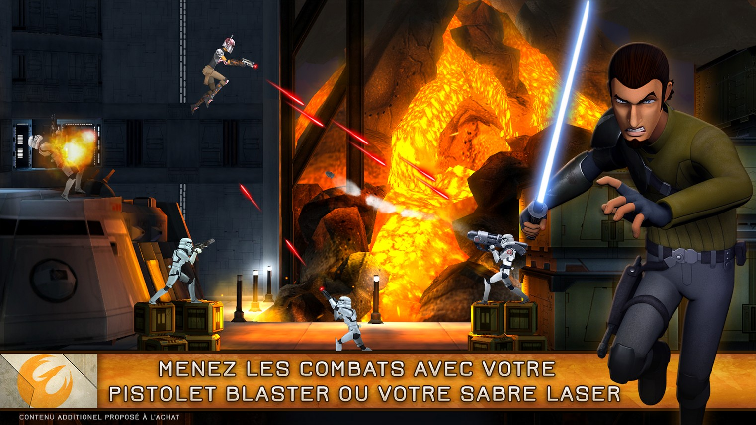 Star Wars Rebels-android-france-01