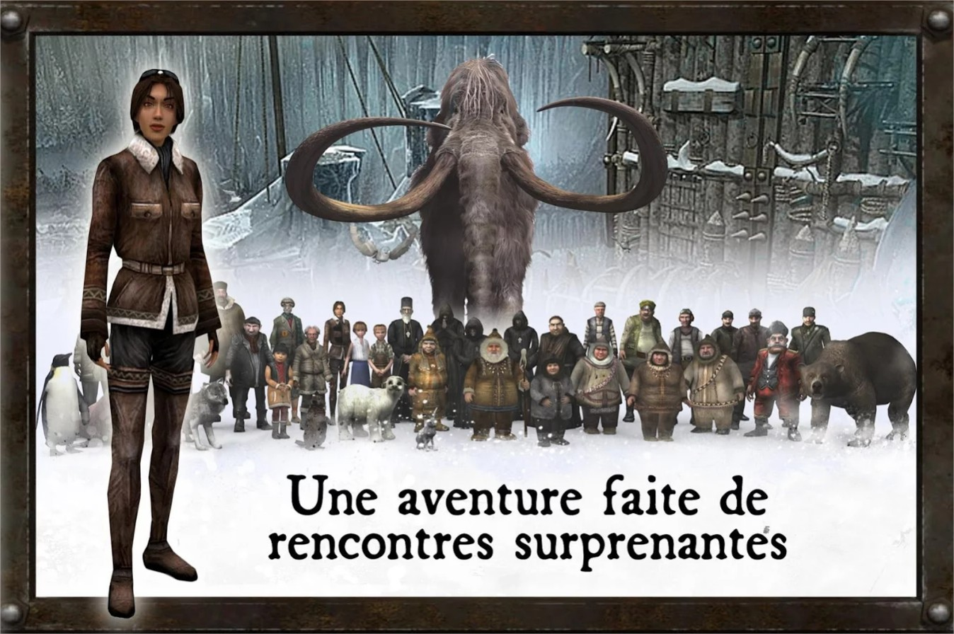 Syberia-2-android-france-01