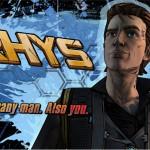 Tales from the Borderlands – L'épisode 2 est disponible sur Android