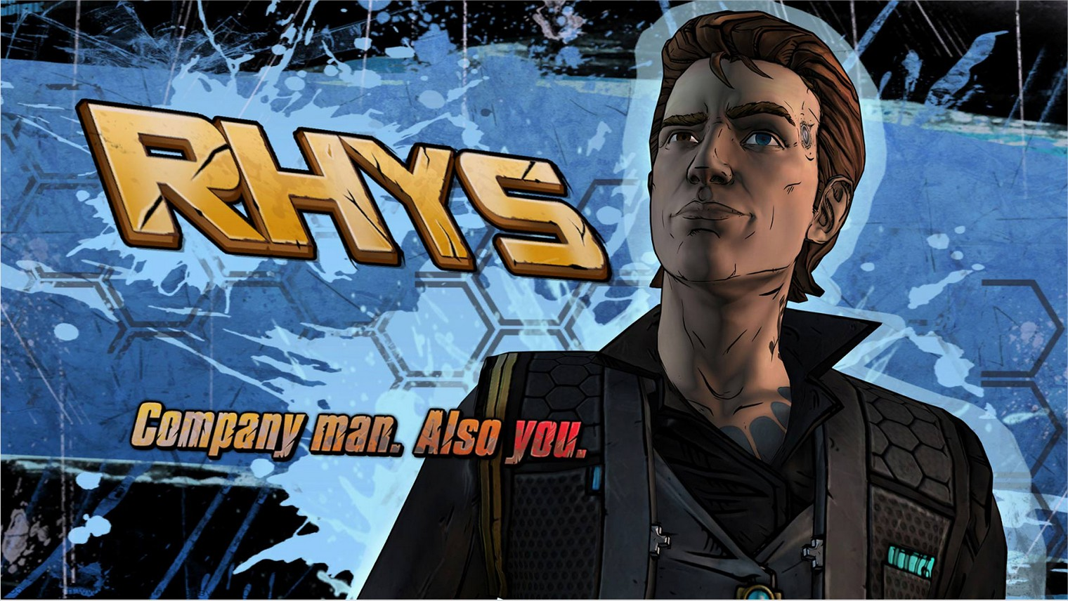 Tales-from-the-Borderlands-android-france-01