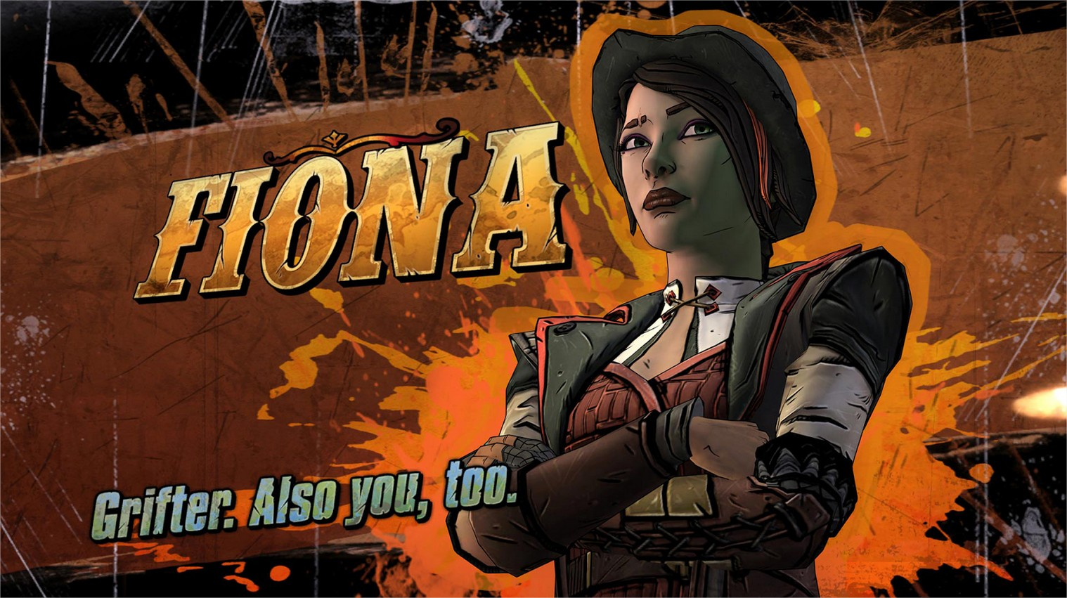 Tales-from-the-Borderlands-android-france-05