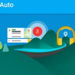 Android Auto – Comment activer le mode développeur