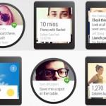 Android Wear – Connexion Wifi et reconnaissance de mouvements en approche