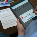 Adobe Acrobat – Nouvelle version en approche avec formulaire et signature