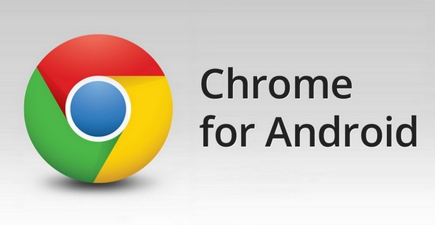 chrome-for-android_616