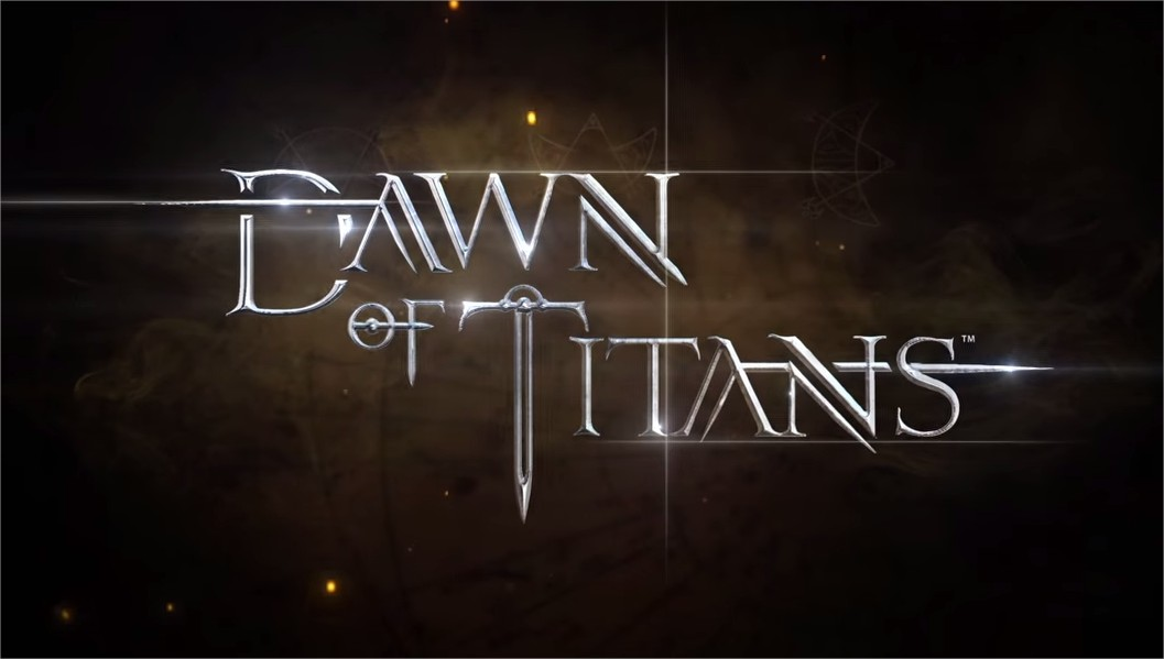 dawn-of-titans-android-france-01