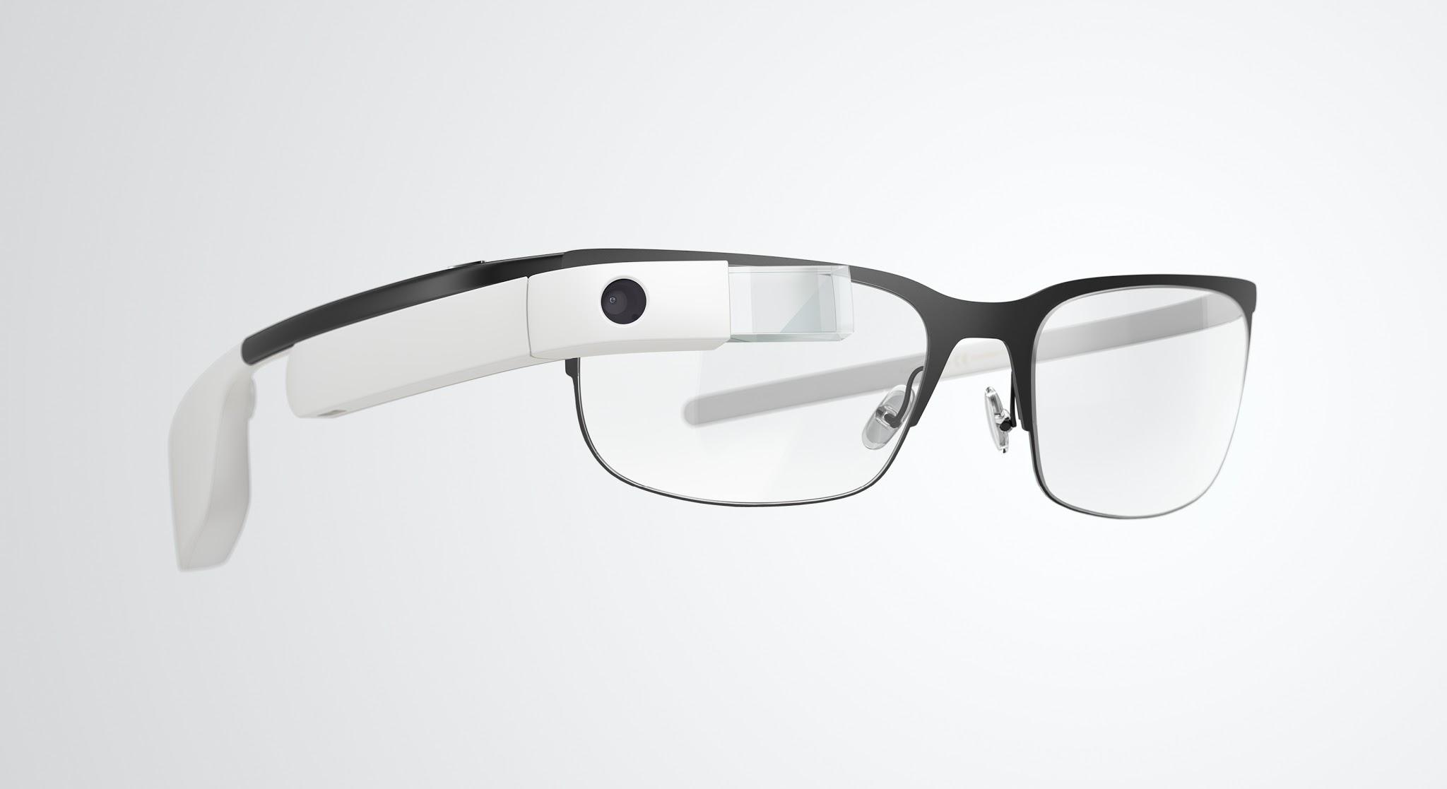 07113280-photo-google-glass-monture