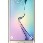 Samsung publie les sources du kernel du Galaxy S6 et S6 Edge