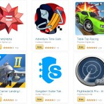24 applications payantes qui passent gratuites sur Amazon App-Shop