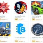 24 applications payantes qui passent gratuites sur Amazon App-Shop