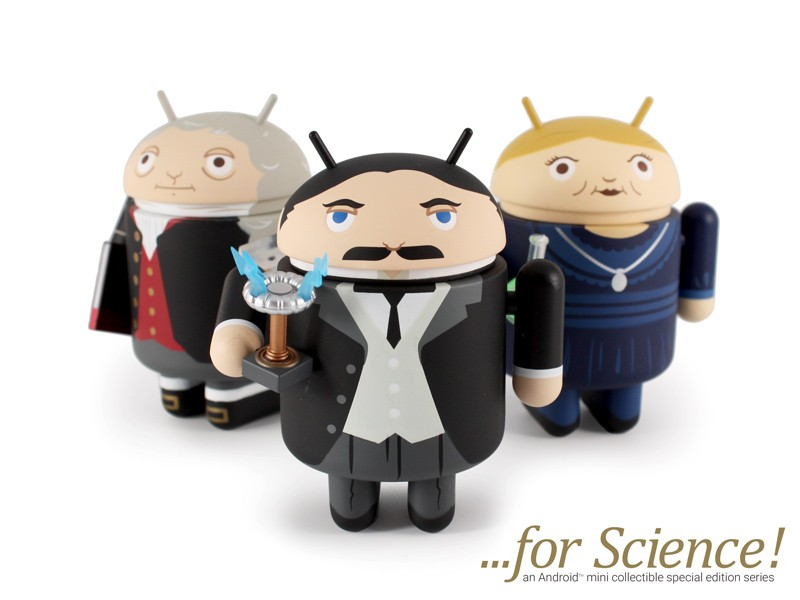 Android_Forscience_s1-800x600