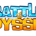 Battle Odyssey – Un puzzle game / RPG signé Gameloft