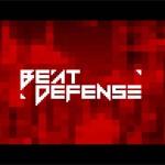 BeatDefense-Music and Missiles – Jouez en rythme !
