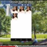 LG UX 4.0 – Encore une vidéo de l'interface utilisateur