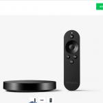 Le Nexus Player est disponible en France