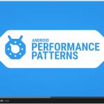 Playslist Youtube de Tutoriels pour le developpement Android