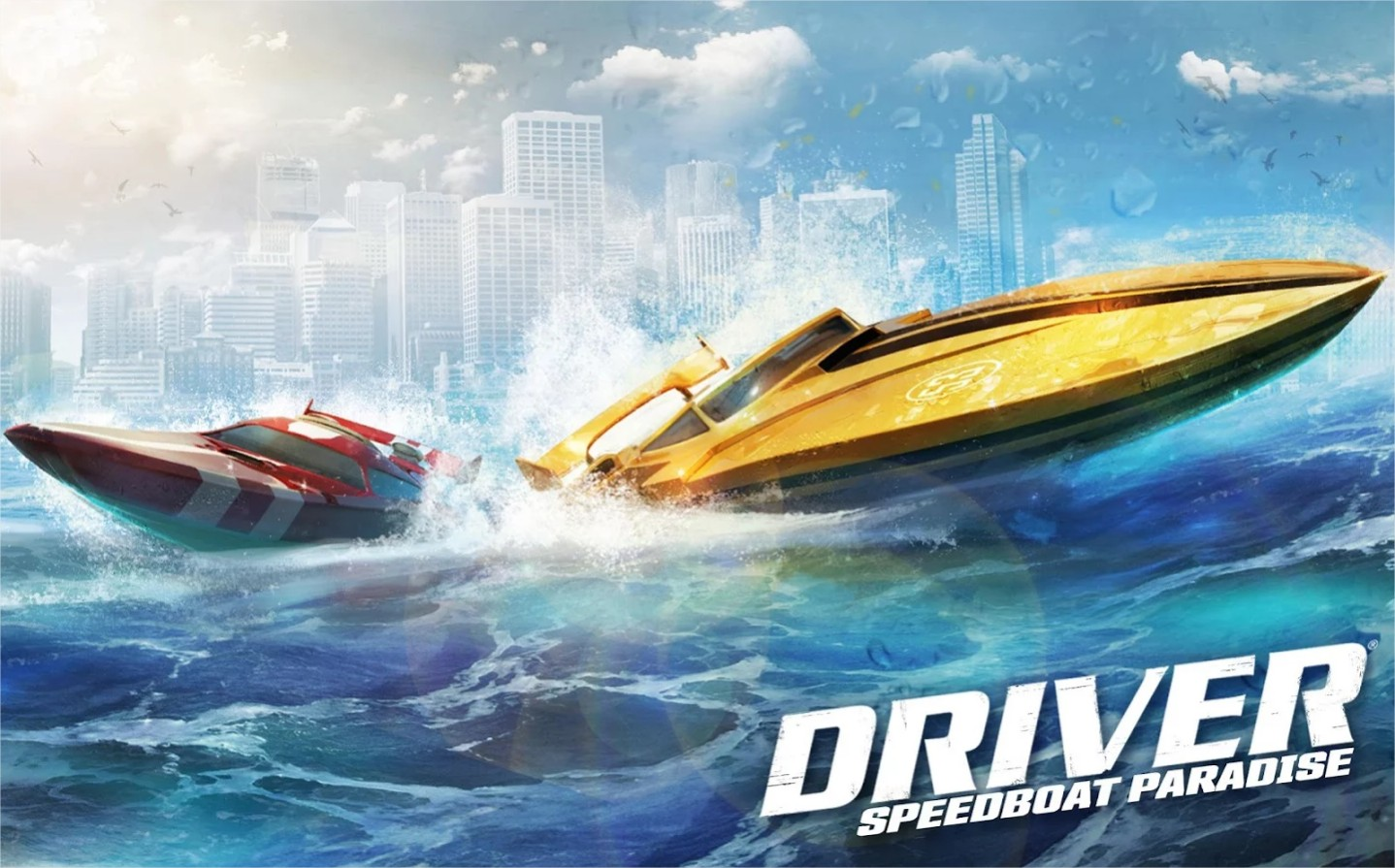 DRIVER-SPEEDBOAT-PARADISE-android-france-01