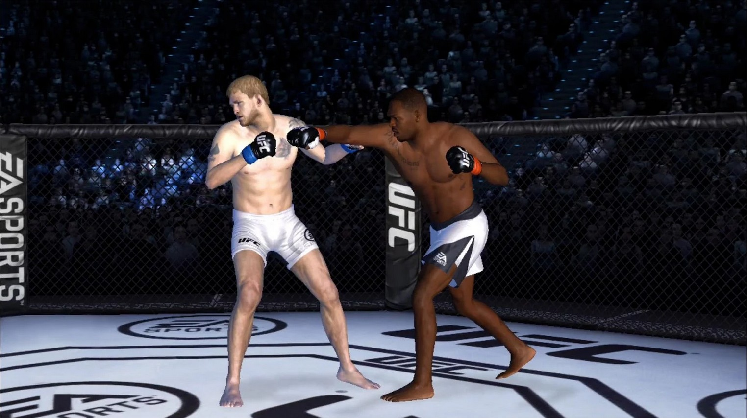 EA SPORTS-ufc-android-france-10