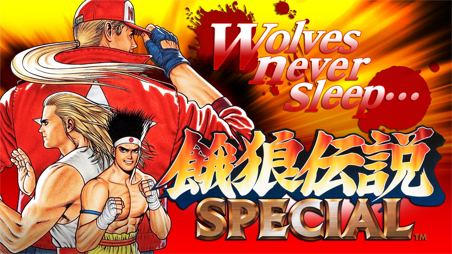 FATAL FURY SPECIAL-android-france-01