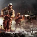 FRONTLINE COMMANDO: WW2 – Libérez l'Europe !