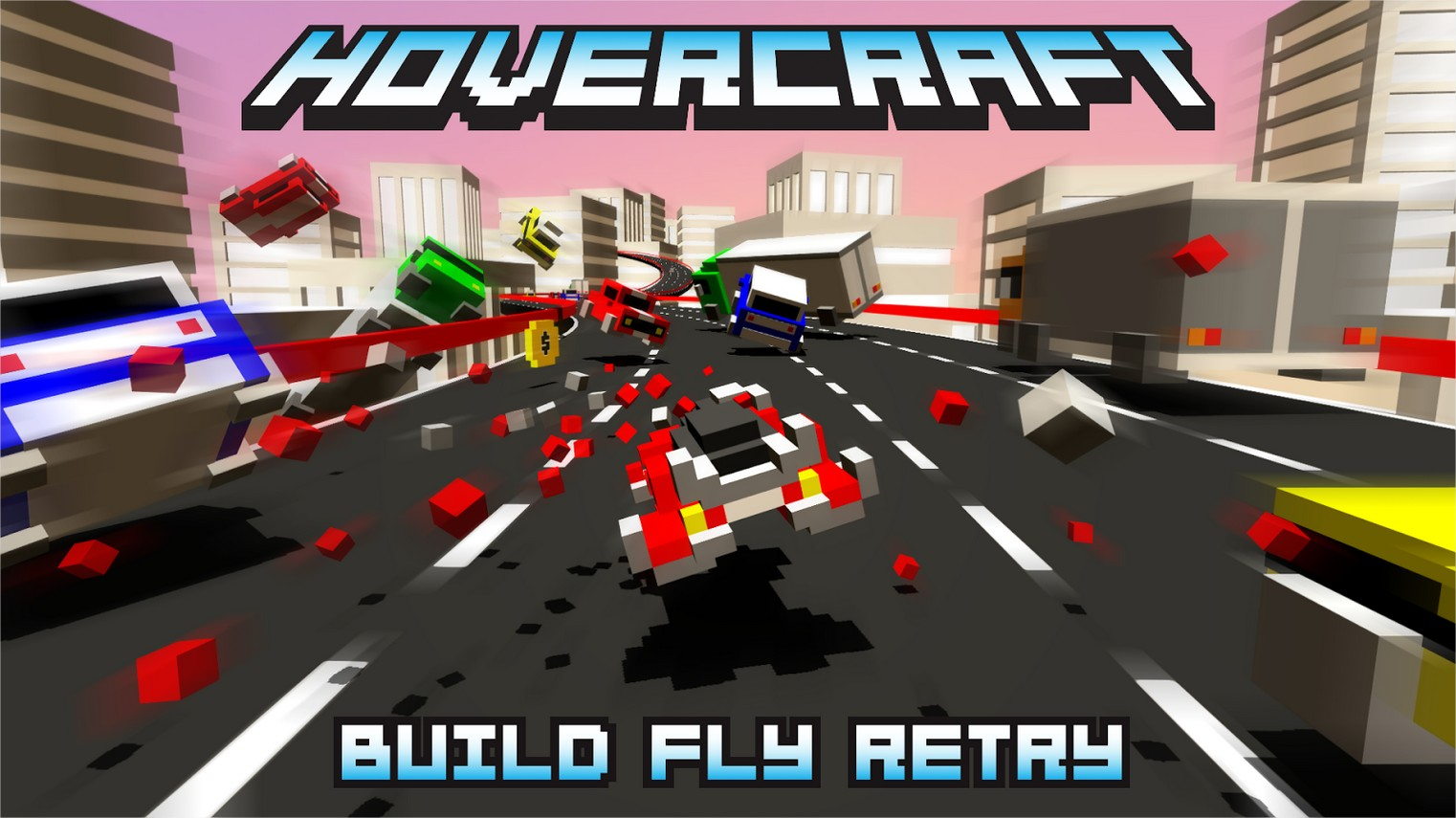 Hovercraft-android-france-04