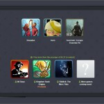 Le Humble Mobile Bundle 11 est disponible