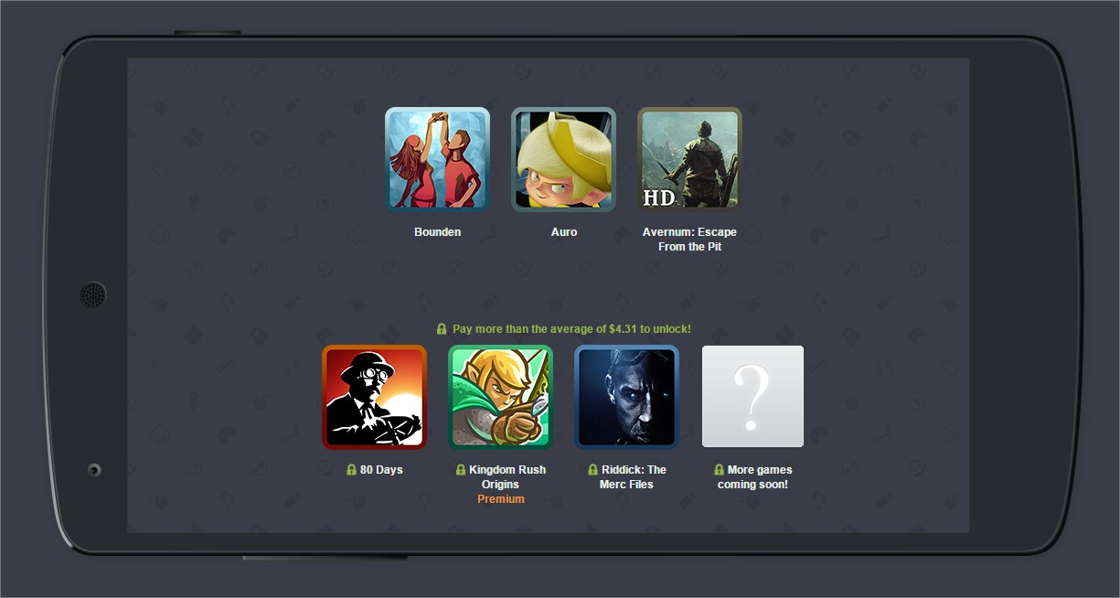 Humble-Mobile-Bundle-11-android-france-01